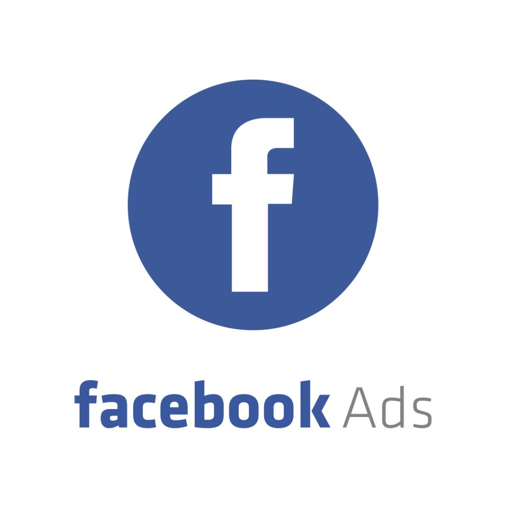 Agência Solid - Facebook Ads